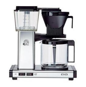 Douwe Egberts Excellent Koffiezetapparaat