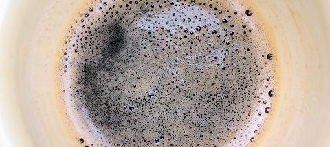 Koffie Cremea